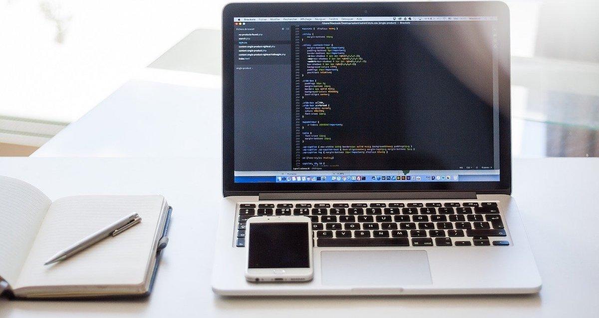 HTMLとCSSのスキルイメージ画像